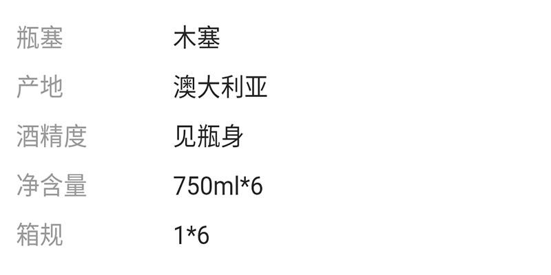 微信图片_202004081144491.jpg