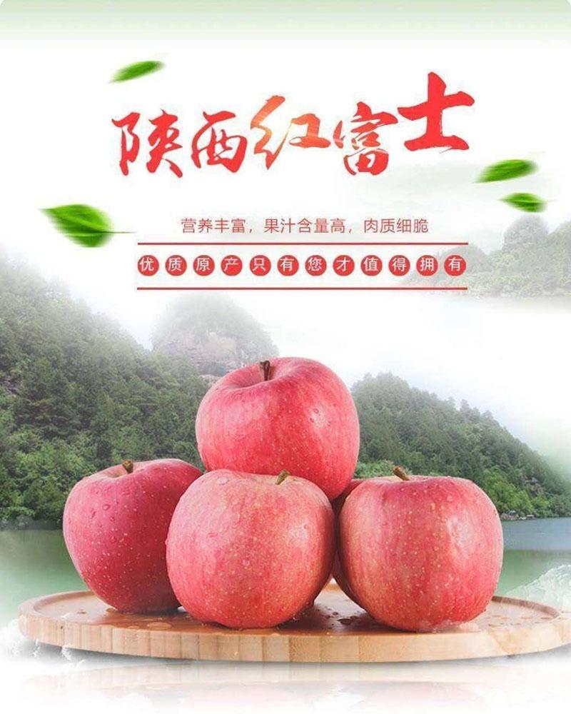c红富士苹果2.jpg