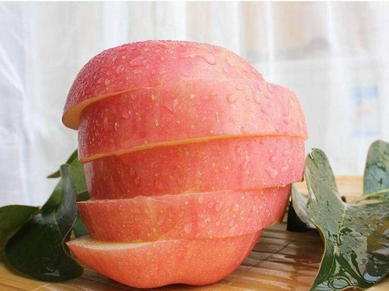 c红富士苹果9.jpg