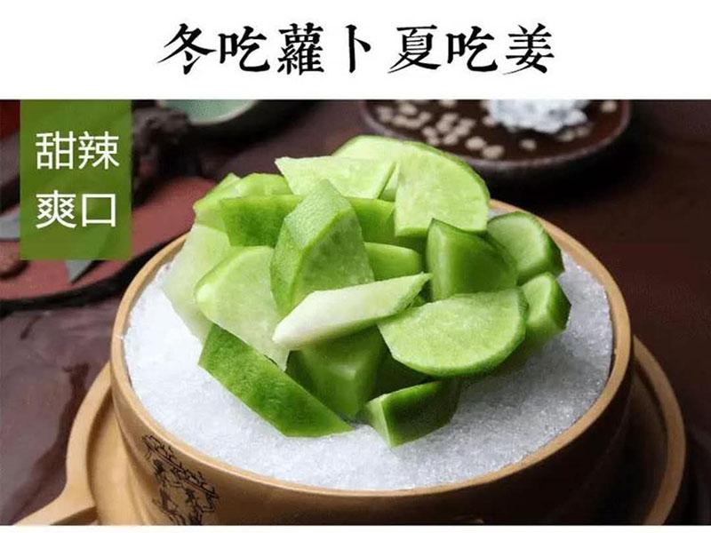 baaba水果萝卜1.jpg