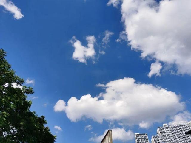 蓝天17.jpg