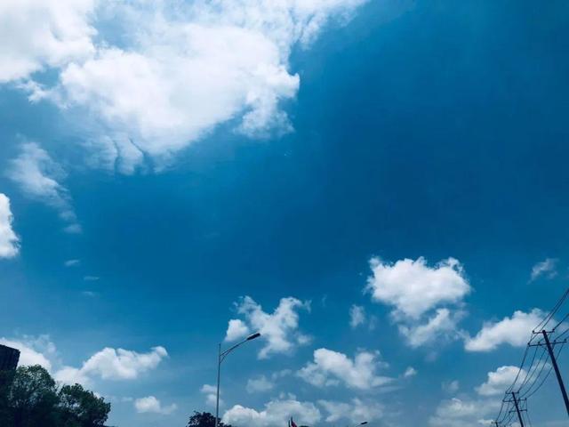 蓝天8.jpg