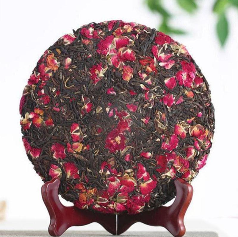 abaa玫瑰花茶2.jpg