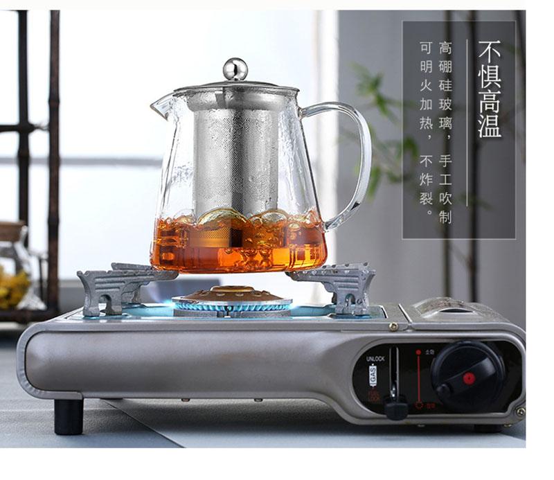 baa小茶杯11.jpg