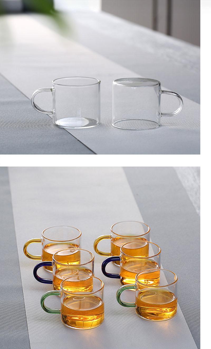 baa小茶杯16.jpg