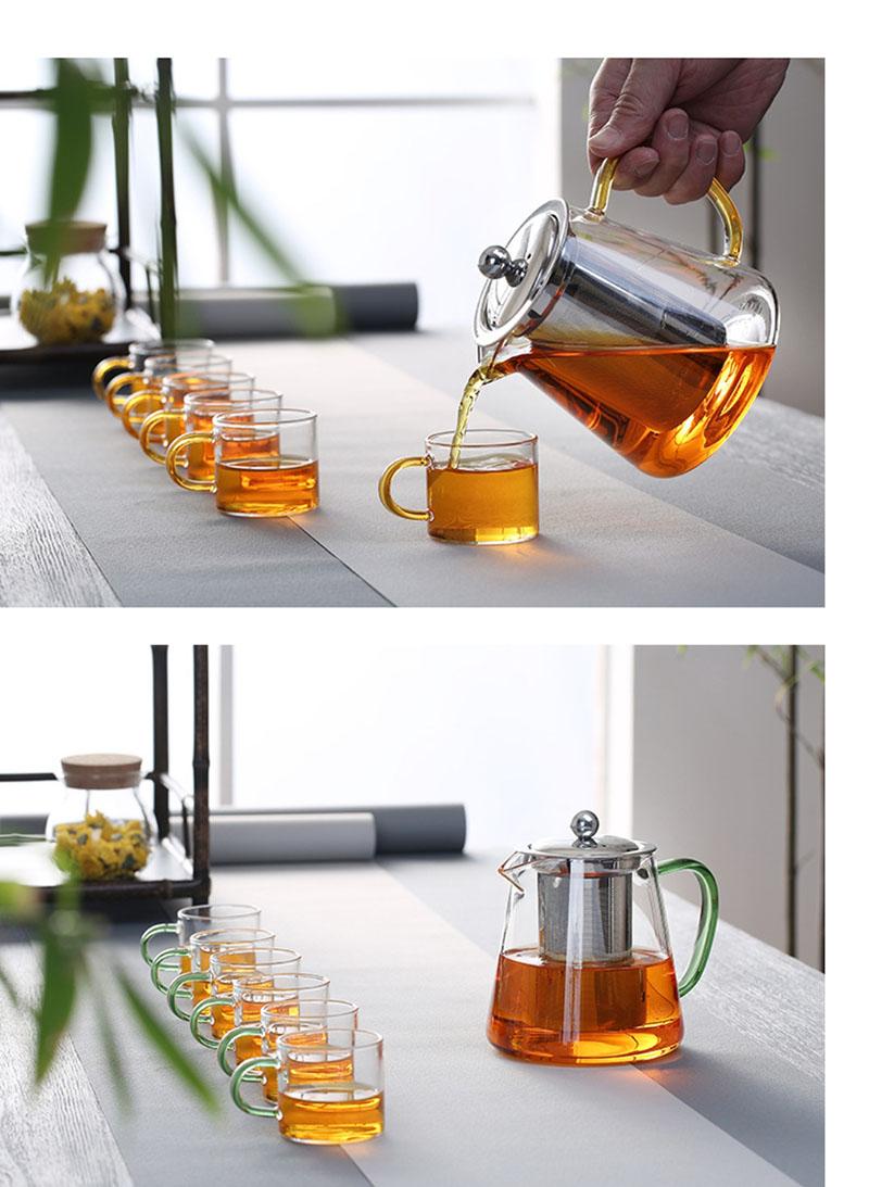 baa小茶杯8.jpg
